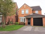 Thumbnail for sale in Holmshaw Close, Edenthorpe, Doncaster