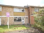 Thumbnail to rent in Linden Court, Englefield Green, Linden Court, Englefield Green