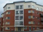 Thumbnail to rent in Townsend Way, Birmingham City Centre