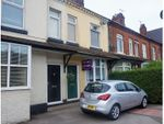 Thumbnail to rent in Gresty Road, Crewe