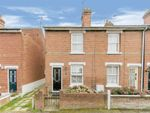 Thumbnail for sale in King Stephen Road, Colchester