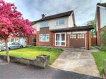 Thumbnail for sale in Cringle Drive, Cheadle