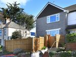 Thumbnail for sale in Church Road, Plymstock, Plymouth