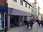 Thumbnail to rent in 7-8 Exchange Walk, Nottingham, Nottingham