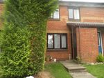 Thumbnail to rent in Hanover Walk, Hatfield, Hertfordshire