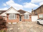 Thumbnail for sale in Compton Rise, Pinner, Middlesex