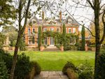 Thumbnail to rent in Hamm Common, Richmond, London