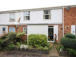 Thumbnail for sale in Holbeck, Bracknell