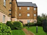 Thumbnail to rent in Philip Sidney Court, Chafford Hundred, Grays