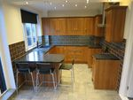 Thumbnail to rent in Kirkdale Square, Downhill, Sunderland