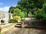 Thumbnail for sale in Woodlands Road, Ditton, Aylesford, Kent