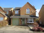 Thumbnail to rent in Newmarket Close, Corby