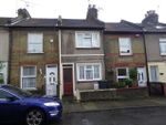 Thumbnail for sale in Nelson Road, Northfleet, Gravesend