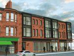 Thumbnail to rent in Buchanan Court, Lochwinnoch Road, Kilmacolm