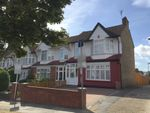Thumbnail to rent in Arnos Grove & New Southgate, London