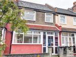 Thumbnail to rent in Penshurst Road, Thornton Heath