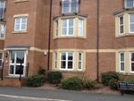 Thumbnail to rent in Royal Troon Drive, Wakefield
