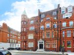 Thumbnail for sale in Draycott Place, Chelsea