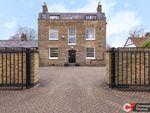Thumbnail for sale in Elmsdale House, 31 The Green, Money Lane, West Drayton