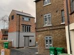 Thumbnail to rent in High Street, Maldon