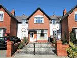Thumbnail to rent in Chestnut Avenue, York