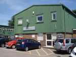 Thumbnail to rent in Unit 12 Bridge Road, Haywards Heath