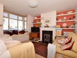 Thumbnail for sale in Warwick Road, Whitstable, Kent