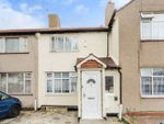 Thumbnail for sale in Marden Crescent, Croydon