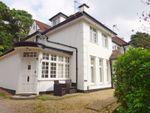 Thumbnail to rent in Top Floor Apartment. Queens Park Avenue, Bournemouth, Dorset
