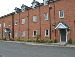 Thumbnail to rent in Park Court, Mesne Lea Rd, Walkden, Worsley