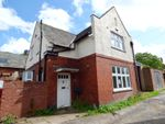 Thumbnail to rent in Cromwell Crescent, Carlisle, Cumbria