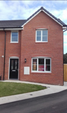 Thumbnail to rent in Close Lane, Alsager, Staffordshire