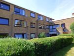 Thumbnail for sale in Seldown Road, Poole, Dorset