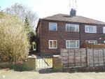 Thumbnail to rent in Mountside Crescent, Prestwich, Prestwich Manchester