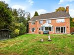 Thumbnail for sale in The Maultway, Camberley, Surrey
