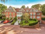Thumbnail to rent in Brockenhurst House, Brockenhurst Road, Ascot, Berkshire