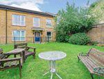 Thumbnail to rent in Stanley Street, Caterham, Surrey, .