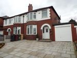 Thumbnail for sale in Limefield Road, Bolton, Greater Manchester