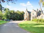 Thumbnail for sale in Lentran House, Lentran, Inverness
