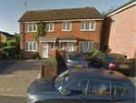 Thumbnail to rent in Whitwell Close, Luton