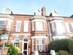 Thumbnail to rent in Marsland Road, Sale, Cheshire