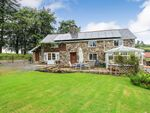 Thumbnail to rent in Cefn Coch, Welshpool, Powys