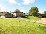 Thumbnail for sale in Broom Lane, Langton Green, Tunbridge Wells, Kent
