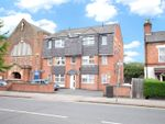 Thumbnail to rent in James Court, Uppingham Road, Leicester