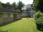 Thumbnail for sale in Marsh Road, Luton, Bedfordshire