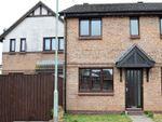Thumbnail to rent in Ploudal Road, Cullompton, Devon