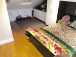 Thumbnail to rent in Ventnor Avenue, Stanmore