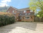 Thumbnail for sale in Rignall Road, Great Missenden, Buckinghamshire