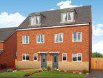 """Thumbnail to rent in """"The Kepwick At Limehurst Village"""" at Rowan Tree Road, Oldham"""