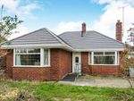 Thumbnail for sale in Leaway, Greasby, Wirral